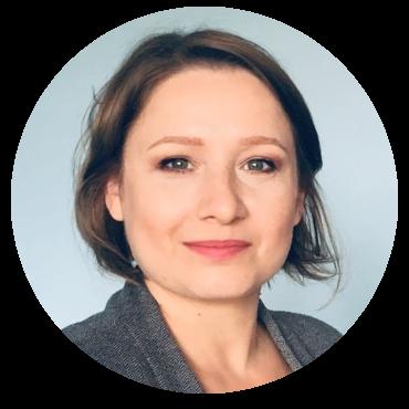 Agata Słowińska