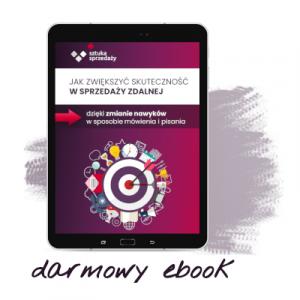 darmowy ebook